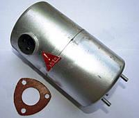 Глушитель для мотоблока 180N