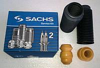Комплект пыльников и отбойников передних амортизаторов ВАЗ 2108 Sachs