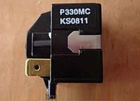 Пусковое реле компресcора для холодильника ЛЖ LG код 6748C-0003C, 6748C-0004C, 6748JA3002B