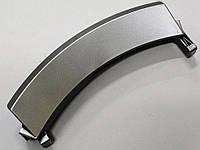 Ручка дверки (люка) для стиральной машины Bosch Бош Siemens Сименс 751783