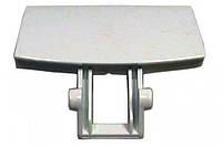 Ручка дверки (люка) для стиральной машины Electrolux Электролюкс, AEG АЕГ, Zanussi Занусси 1246047003