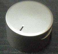 Ручка регулировки комфорок для плиты Беко Beko 150240296