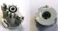 Ручка, переключения программ (внутренняя часть) для стиральной машины Electrolux Электролюкс, Zanussi Занусси 1260566003