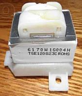 Трансформатор дежурного режима для микроволновой СВЧ печи ЛЖ LG  6170W1G004H