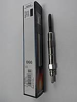 Свеча накала Bosch 0 250 202 132 Duraterm