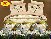 Комплект постельного белья из ранфорса Доброе утро