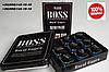 Препарат для мужской потенции Boss Royal Viagra (27 таблеток)