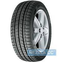 Зимняя шина BFGOODRICH Activan Winter 235/65R16C 115/113R Легковая шина