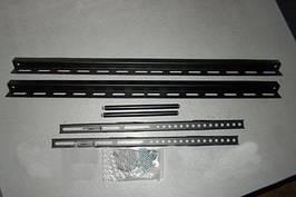 Крепеж настенный для телевизора HDL 112A    .dr