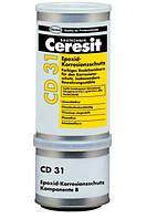 Эпоксидная грунтовка Ceresit CD 31