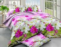 3д постельное белье в Украине от производителя Двуспальный размер