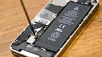 Как проверить, попадает ли ваш iPhone 6s под программу замены аккумулятора