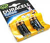 Duracell Turbo R3