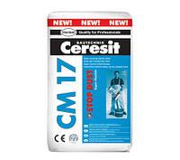 Клей Ceresit CM 17