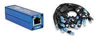 Программатор UFS3+HWK micro by Sarasoft + 120 кабелей