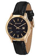Часы Guardo  03391 GBB  кварц.
