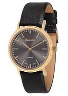 Часы Guardo 6277 GBB кварц.
