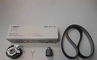 Комплект ГРМ VW Transporter T5 1.9TDI 03- 09 038 198 119 A ORIGINAL COPY