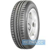 Летняя шина GOODYEAR DuraGrip 205/65R15 94T Легковая шина