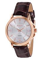 Часы Guardo  08005 RgWBr  кварц.