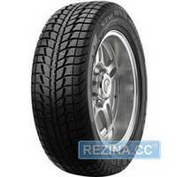 Зимняя шина FEDERAL Himalaya WS2 185/65R15 92T (Под шип) Легковая шина