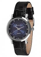 Часы Guardo  10385 SBlB  кварц.