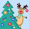 Новогодние скидки до 25 декабря! Спешите сделать покупки!!!
