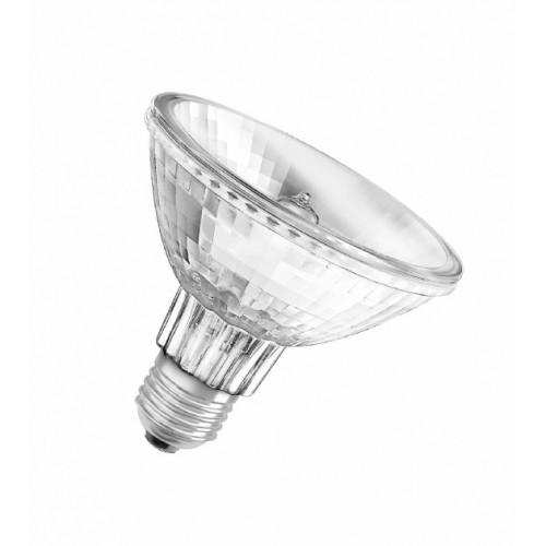 Лампа RIGHT HAUSEN галог JCDR 75W 220V GU 5.3 CLOSED HN-092080