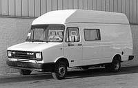 DAF 400 Series (1989–1998)
