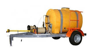 Побелочные машины, малярные и штукатурные агрегаты