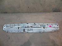 Панель передняя (верхняя) белая Leyland DAF 400 (89-98)
