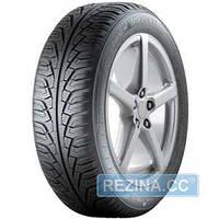 Зимняя шина UNIROYAL MS Plus 77 185/65R14 86T Легковая шина