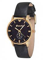 Часы Guardo  10510 GBB  кварц.