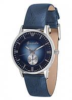 Часы Guardo  10510 SBlwBl  кварц.