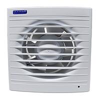 Вентилятор HARDI wwb 44 D125 с таймером
