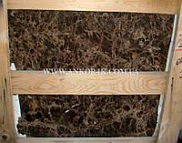 Мраморная плитка, фото 1