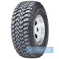 Всесезонная шина HANKOOK Dynapro MT RT03 235/85R16 120Q
