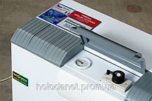 Напольные газовые котлы Колви-Евротерм ЕT 16 TS(дым) одноконтурн., фото 2