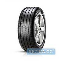 Летняя шина PIRELLI Cinturato P7 215/45R17 91W Легковая шина