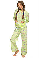 Цены на Пижамы - купить в Украине от компании Mom s Bunny - магазин ... c37ad5d439d94