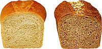 Сухари хлебные (для животных)