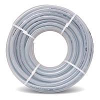 Шланг технический Tecnotubi высокого давления Cristall Tex диаметр 19 Длина  50 м. (CT 19)