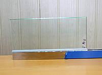 П-профиль для стекла