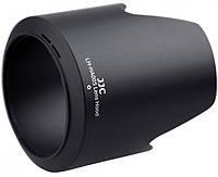 Бленда HA005 (LH-HA005 - JJC) для TAMRON SP 70-300mm f/4-5.6 Di VC USD (а так же без VC для камер Sony)