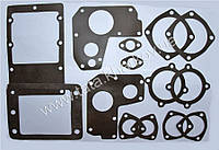 180N/190N/195N КПП/6 - комплект прокладок редуктора