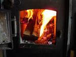 Советы по правильной эксплуатации дровяных печей Булерьян – из личного опыта
