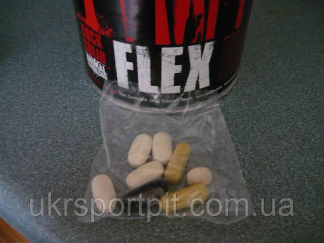 Universal Nutrition - Animal Flex