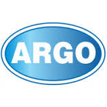 Колпаки ARGO 14