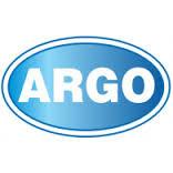 Колпаки ARGO 15