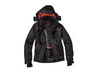 Куртка для лыжников и сноубордистов